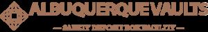 SAFETY DEPOSIT BOX FACILITY ALBUQUERQUE VAULTS